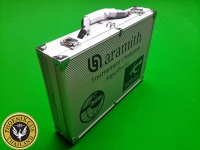 Aramith  Super Pro 1 G