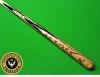 Elite10 - ไม้สนุ๊กเกอร์ 16 จำปา Snooker Cue 16 Splice