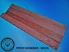Wood8 - Purpleheart Wood