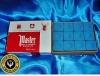 AC001 - Master Blue Chalk