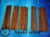 Wood2 - Snakewood