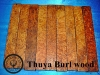 Wood3 - Thuya Burl Wood