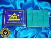 AC094 - Triangle Chalk Spruce